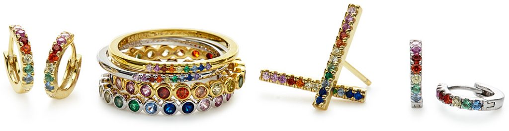 Professional Jewelry Product Photography, Professional Jewelry Product Photography Studio